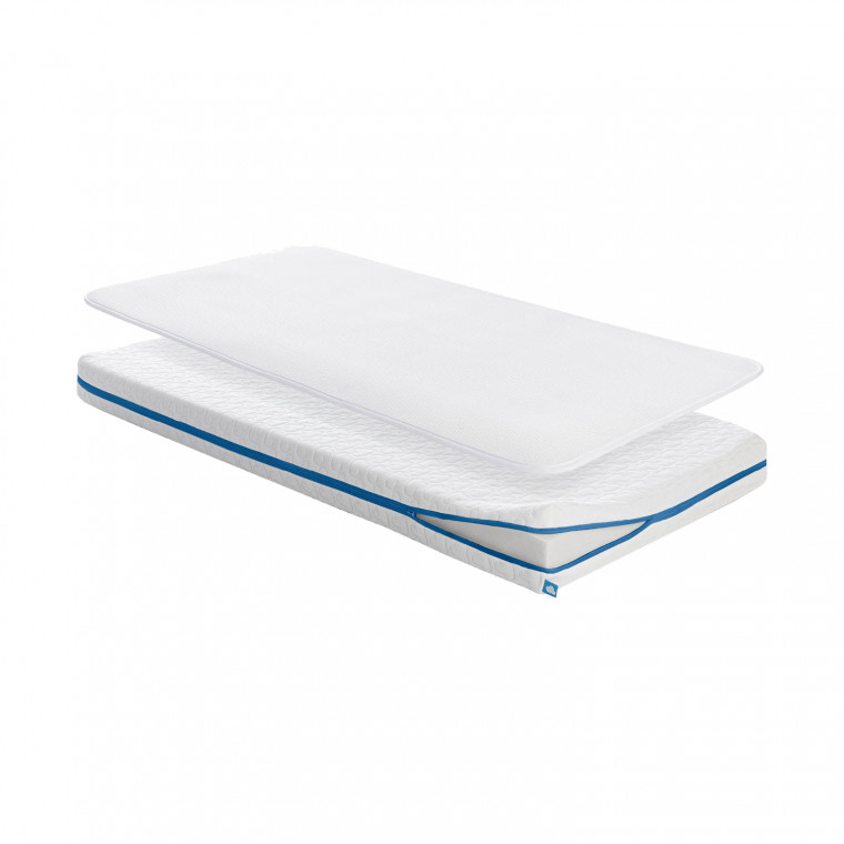 Aerosleep Matratze Evolution Pack 60 x 120 cm