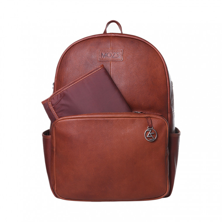 Mozz Bags Beautiful Wickelrucksack