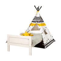 LIFETIME Kidsrooms Among The Stars XL Tipizelt