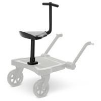 ABC Design Kiddie Ride Sitz