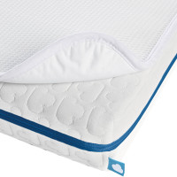 Aerosleep Matratze Evolution Pack 40 x 90 cm