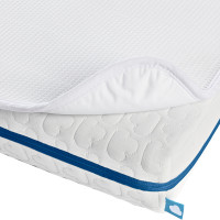 Aerosleep Matratze Evolution Pack 75 x 95 cm