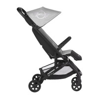 Easywalker MINI Buggy Go Kensington Grey