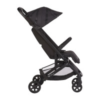 Easywalker MINI Buggy Go Oxford Black