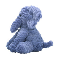 Jellycat Fuddlewuddle Lamb Kuscheltier Medium