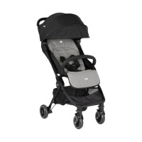 Joie Pact Buggy Ember