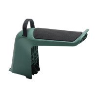 EVE Kids Kid-Sit Mitfahrbrett Forest Green