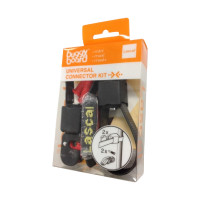 Lascal Universal Connector Kit