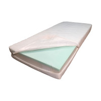 Top Sleep Jubilee Pocket Matratze, 90 x 200 cm