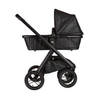Dubatti One E3 Kinderwagen, Special Edition