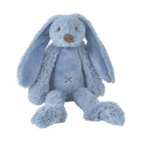 Happy Horse Rabbit Richie Kuscheltier 38 cm