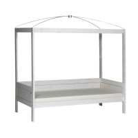 Life Time Himmelbett Luxe