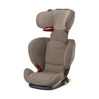 Maxi-Cosi RodiFix Air Protect Autositz