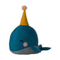 Picca LouLou Whale Giftbox
