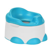 Bumbo Step 'n Potty Töpfchen