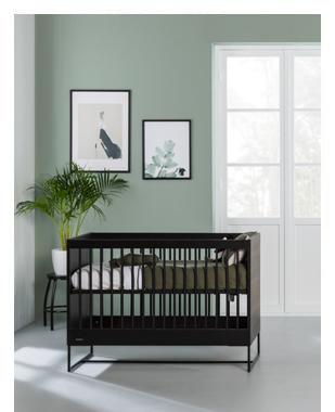 Babyzimmer, komplette Babyzimmer